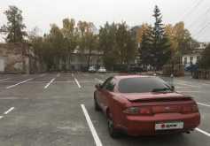 Екатеринбург Sprinter Marino