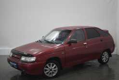 Тула 2112 2001