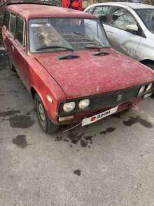 Томск 2102 1984