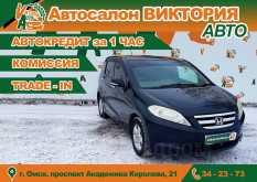 Омск Edix 2004