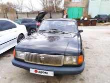 Сызрань 31029 Волга 1995