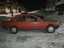 Шерегеш 190 1983