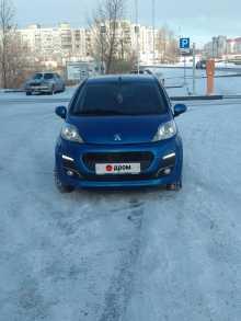 Барнаул 107 2013