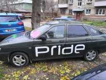 Владимир 2112 2004