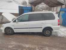 Нижний Новгород Chariot Grandis