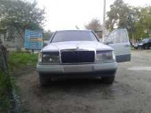 Евпатория E-Class 1993
