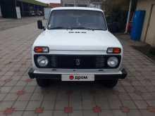 Мостовской 2129 1996