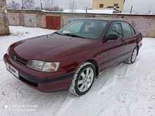 Пермь Carina E 1995