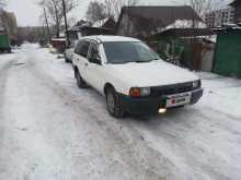 Барнаул AD 1993