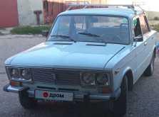 Севастополь 2106 1984
