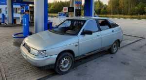 Владимир 2112 2002