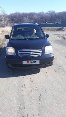 Новокубанск Dion 2000