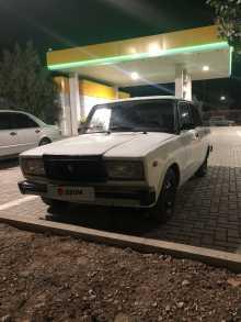 Ленино 2105 1986