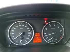 Первоуральск BMW 5-Series 2008