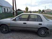 Павловск Pulsar 1991