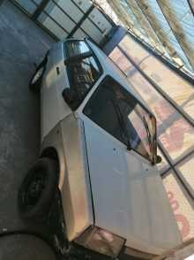 Таганрог 2108 1986
