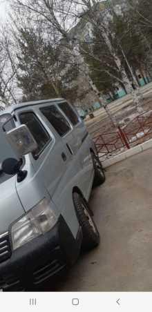 Сургут Caravan 2003