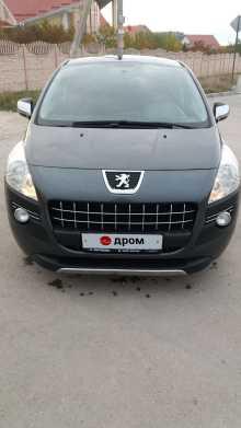 Симферополь 3008 2010