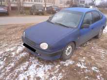 Нижний Новгород Corolla 1997