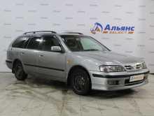 Чебоксары Primera 2000