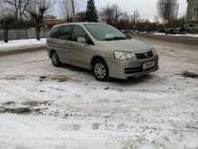 Каменск-Уральский Liberty 2004