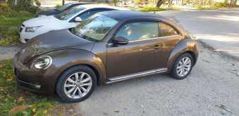 Новороссийск Beetle 2013