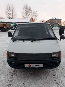 Татарск Town Ace 1992