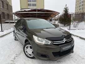 Кемерово C4 2012