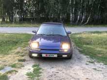 Тюмень 323F 1990