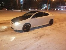 Барнаул tC 2006