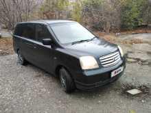 Краснодар Dion 2000