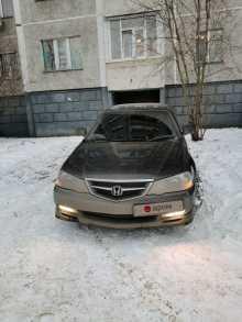 Сургут Saber 2001