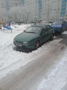 Орехово-Зуево Brava 1998