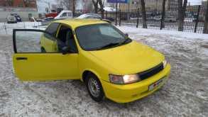 Барнаул Corsa 1994