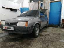 Курган 2108 1994