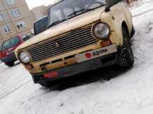 Барнаул 2102 1974