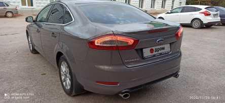 Феодосия Ford Mondeo 2012
