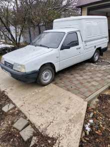 Ставрополь 2717 2003