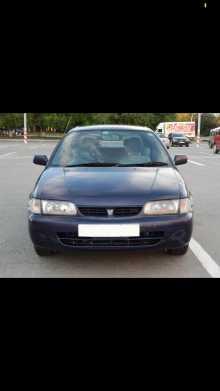Челябинск Corolla II 1998