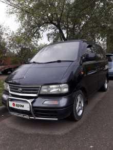 Краснодар Largo 1996