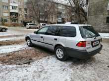 Красноярск Partner 2004