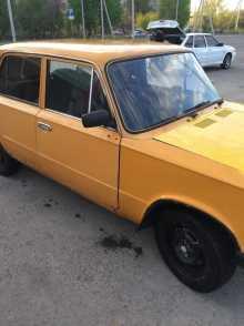 Донецк 2101 1984