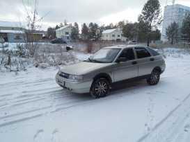 Иркутск 2112 2002