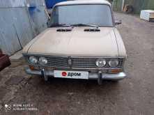 Сергиев Посад 2106 1988