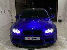 Сочи M3 2008