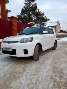 Новосибирск Corolla Rumion