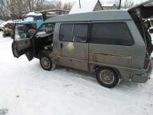 Барнаул Town Ace 1989
