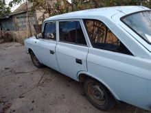 Владиславовка 2125 Комби 1987