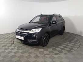 Казань X60 2017