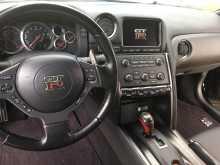 Краснодар GT-R 2011